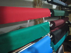 Seattle pool table movers pool table cloth colors